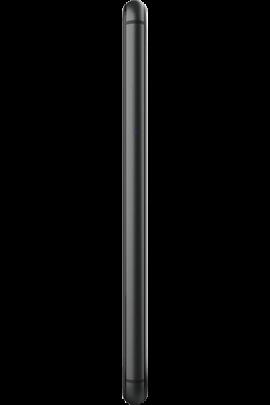 Tesla-6.4-lite_side01_.png