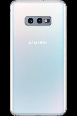 sm_g970_galaxys10f_back_white_181211.png