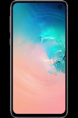Galaxy S10e 128 GB