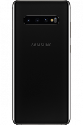 sm_g975_galaxys10+_back_black_1812102.png