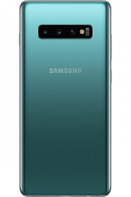 sm_g975_galaxys10+_back_green_1812102.png