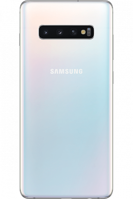 sm_g975_galaxys10+_back_white_1812102.png