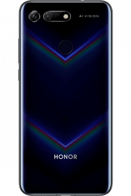 V20-Midnight-Black-back1.png