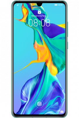 Huawei-P30-Elle_Aurora_Front_Unlock_.png
