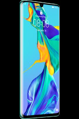 Huawei-P30-Pro-Vogue_Aurora_Front-30_Left_Unlock.png