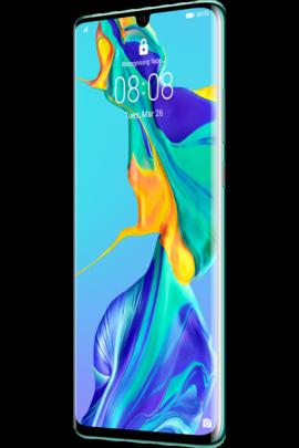 Huawei-P30-Pro-Vogue_Aurora_Front-30_Right_Unlock.png