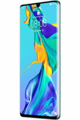 Huawei-P30-Pro-Vogue_Aurora_Front-30_Right_Unlock1.png