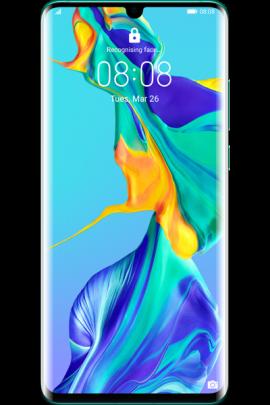Huawei-P30-Pro-Vogue_Aurora_Front_Unlock.png