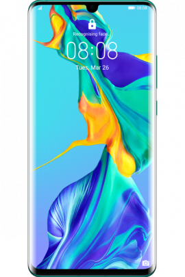Huawei-P30-Pro-Vogue_Aurora_Front_Unlock3.png