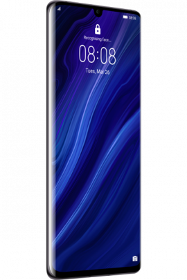 Huawei-P30-Pro-Vogue_Black_Front-30_Left_Unlock.png