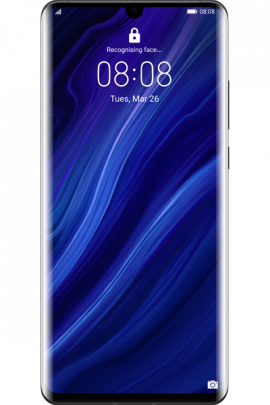Huawei-P30-Pro-Vogue_Black_Front_Unlock.png
