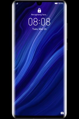 Huawei-P30-Pro-Vogue_Black_Front_Unlock1.png