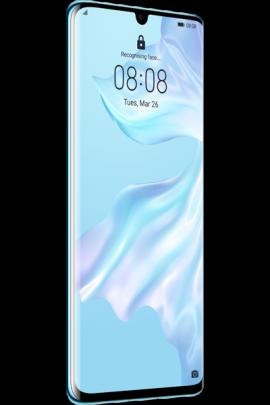 Huawei-P30-Pro-Vogue_Blue_Front-30_Left_Unlock.png