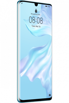Huawei-P30-Pro-Vogue_Blue_Front-30_Left_Unlock1.png