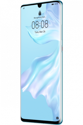 Huawei-P30-Pro-Vogue_Blue_Front-30_Right_Unlock.png