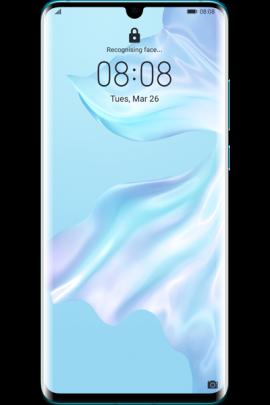 Huawei-P30-Pro-Vogue_Blue_Front_Unlock.png