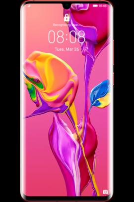 Huawei-P30-Pro-Vogue_Orange_Front_Unlock.png