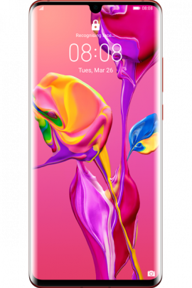 Huawei-P30-Pro-Vogue_Orange_Front_Unlock1.png