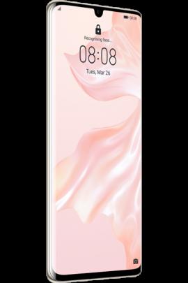 Huawei-P30-Pro-Vogue_White_Front-30_Left_Unlock.png