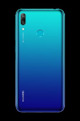 y7_blue_back.png