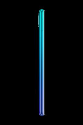 y7_blue_side.png