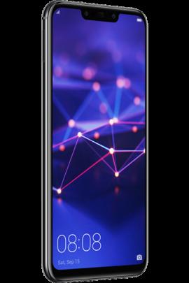 SydneyM-Product-Image_Standard_Black_Front-30_Left_with-UI_20180710.png