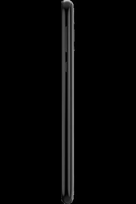 Moto_G7_Power_ROW_Ceramic_Black_LEFTSIDE.png