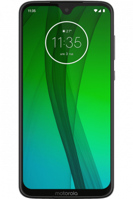 Moto_G7_ROW_WHITE_FRONTSIDE.png