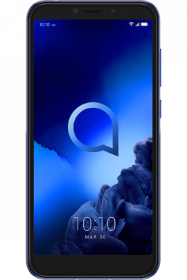 Alcatel_1S_Metallic_blue_Front_(1)_(47b858f5-f118-49de-a74b-d90f7b773876).png