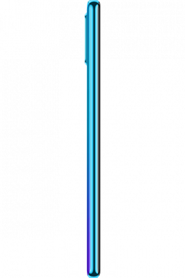 Blue_Side_Left_RGB_20190119.png