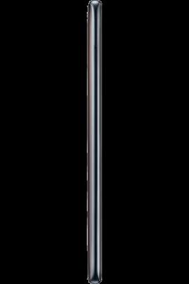 SM-A705ZK_006_L-Side_Black_(1).png