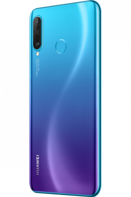 P30-lite-Product-Image_Standard_Blue_Rear-30_Right_RGB_20190119-min.png