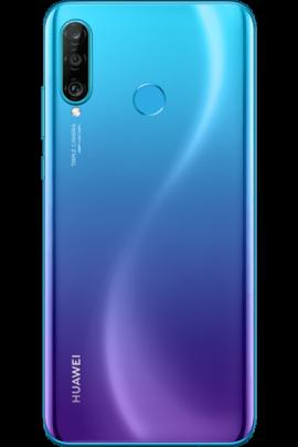 P30-lite-Product-Image_Standard_Blue_Rear_RGB_20190119-min.png