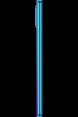 P30-lite-Product-Image_Standard_Blue_Side_Left_RGB_20190119-min.png