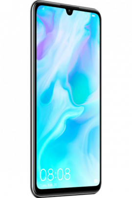 P30-lite-Product-Image_Standard_White_Front-30_Left_with-UI_20190119-min.png
