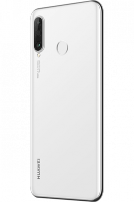 P30-lite-Product-Image_Standard_White_Rear-30_Right_RGB_20190119-min.png
