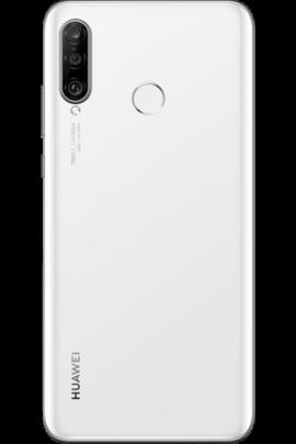 P30-lite-Product-Image_Standard_White_Rear_RGB_20190119-min.png