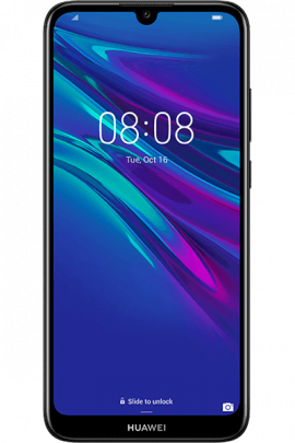 Huawei-Y6-2019-DS1.png