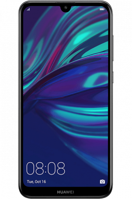 Huawei-Y7-2019-DS.png