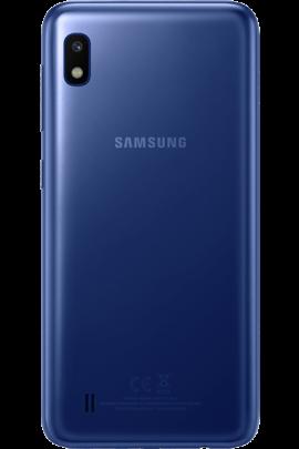 SM-A105F_002_Back_Blue.png