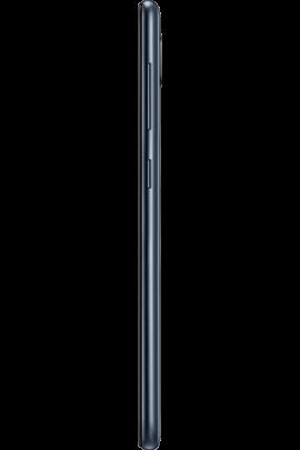 SM-A105F_005_R-Side_Black.png