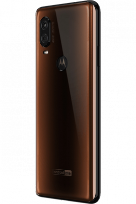 Motorola_one_Vision_ROW_Bronze_Gradient_Back_Dynamic_Left.png