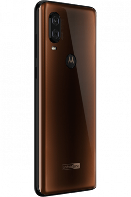 Motorola_one_Vision_ROW_Bronze_Gradient_Back_Dynamic_Right.png