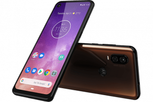 Motorola_one_Vision_ROW_Bronze_Gradient_LayDown_Combo.png