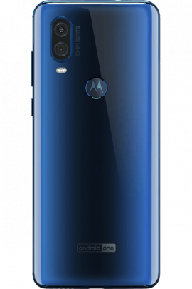Motorola_one_Vision_ROW_Saphire_Gradient_Backside.png