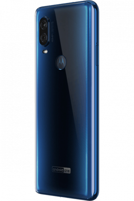 Motorola_one_Vision_ROW_Saphire_Gradient_Backside_Dynamic_Left.png
