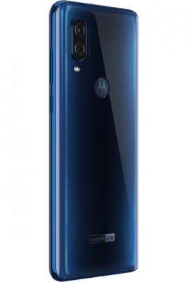 Motorola_one_Vision_ROW_Saphire_Gradient_Backside_Dynamic_Right.png