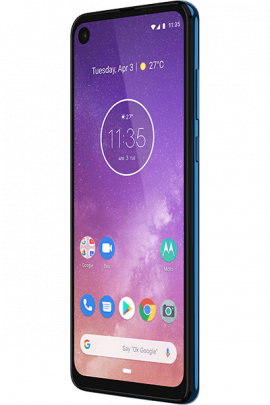 Motorola_one_Vision_ROW_Saphire_Gradient_Frontside_Dynamic_Left.png