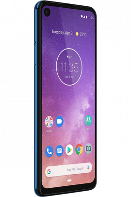 Motorola_one_Vision_ROW_Saphire_Gradient_Frontside_Dynamic_Right.png