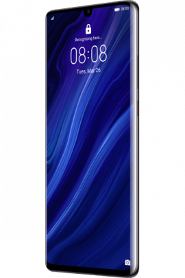 Huawei-P30-Pro-Vogue_Black_Front-30_Right_Unlock.png